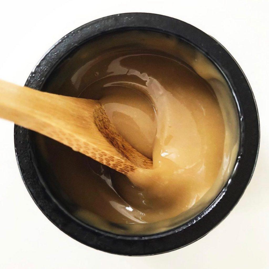 Helhem Vegan Bio crèmes soins visage