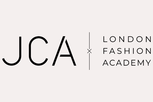 images JCA/London Fashion Academy-minute luxe