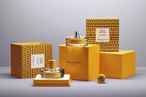 vilhelm-parfum-minute-luxe