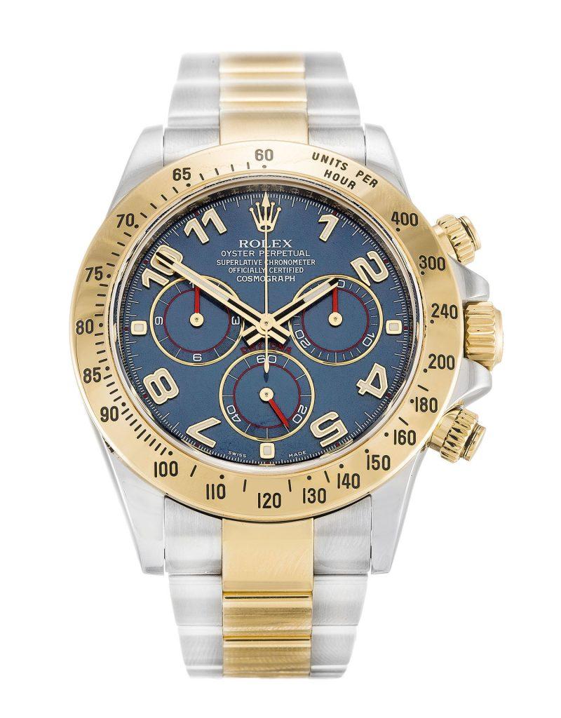 Rolex montre luxe daytona nouveautés actualités actu