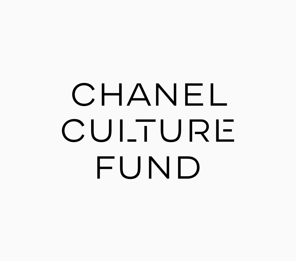 Chanel Culture Fund luxe magazine actualité