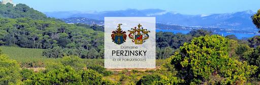 Chateau Perzinsky - Minute Luxe