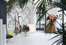 David Lucas coiffeurs coiffure de star relooking luxe paris