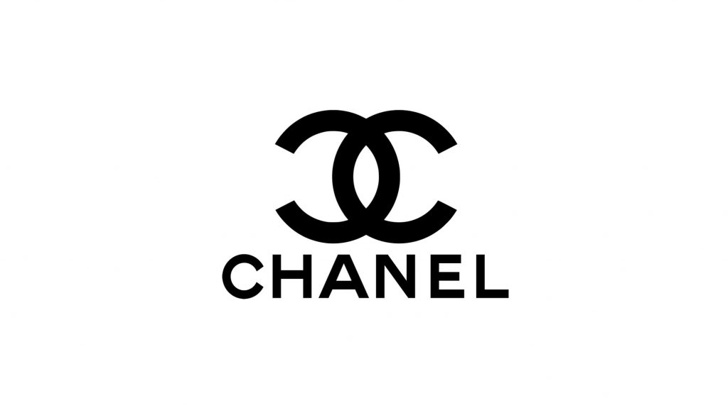 Logo Chanel - Minute Luxe