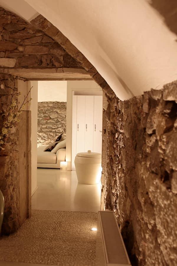Les thermes de la villa maÏa spa de luxe lyon massage duo relaxation