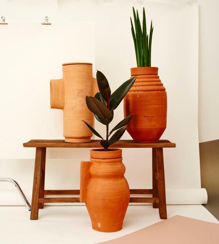 Cactus fêtes des mères 2021 by Charlot idées cadeaux