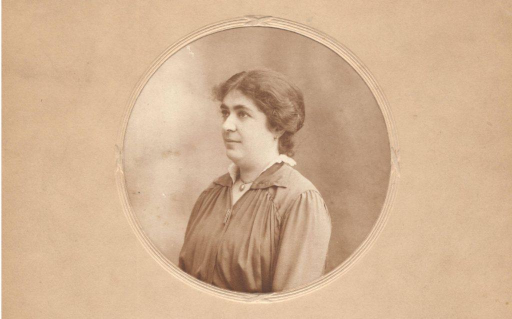 Marguerite Massif - De Grimm Bordeaux - Sacs de luxe - Sac à main