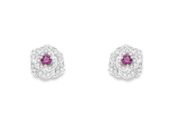 idée cadeaux typologie fête des mères 2021 diamants diamant bijoux or argent Piaget luxe