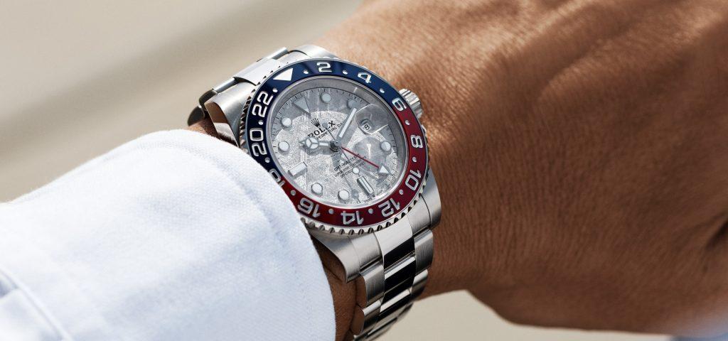 Montre Daytona luxe Rolex suisse actualité pas cher