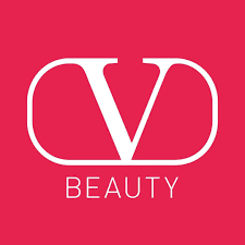 Valentino beauty makeup maquillage luxe minute magazine