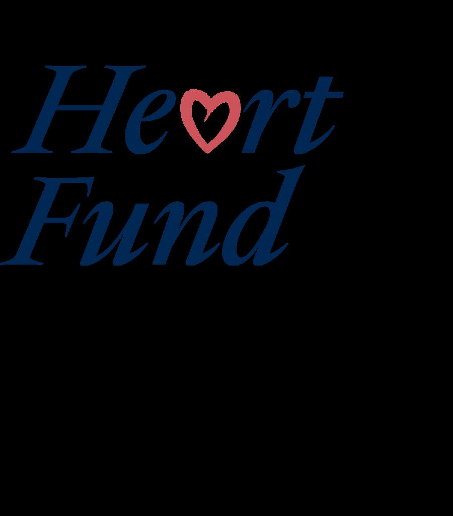 hearts-fund-lvmh-minuteluxe