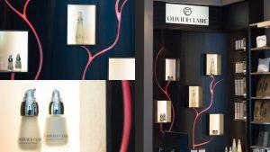 olivier claire cosmétique francaise luxe naturelle minute luxe magazine boutique shop